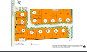 the villas at cornerstone new homes in carney u0027s point nj