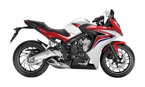 cbr bike model and price honda cbr650f price features u0026 specs u2013 honda nepal