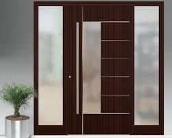 door design ideas 19 luxury door design ideas 19 thraam com