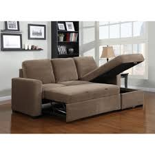 sleeper sofa bed with storage sleeper chaise sofa adrop me intended for bed with storage decor 19