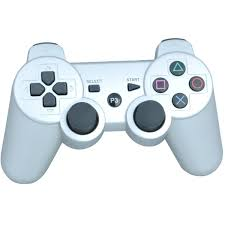 best dual shock 4 black friday deals generic p3 controller is the alternative to dual shock 3 worth