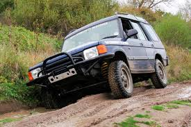 off road car off road driving experience 4x4 days lastminute com