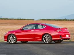 honda accord coupe 2013 pictures information u0026 specs
