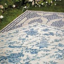 Frontgate Outdoor Rug Majestic Frontgate Outdoor Rugs Rugs Inspiring