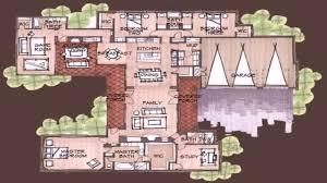 livia floor plan pdf youtube
