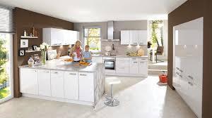 moderne kche mit kochinsel und theke küche mit kochinsel theke angenehm auf moderne deko ideen zusammen