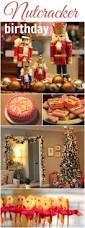 39 best nutcracker party ideas images on pinterest nutcrackers