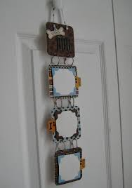 crafts for home decor porentreospingosdechuva