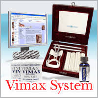 new vimax get the latest information on new vimax this article