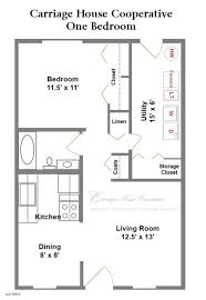 600 sq ft house uncategorized small house plan 600 sq ft admirable within