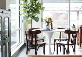 Dining Room Tables For Apartments by My Apartment Dining Room Inspired By Charm