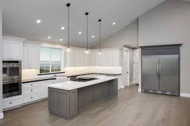 Kitchen Design Trends by 10 Top Kitchen Design Trends For 2017 Think Realty A Real