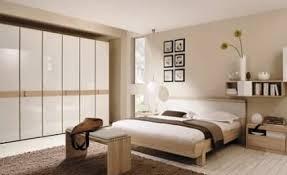 feng shui chambre coucher un décor feng shui pour le printemps l habitation complète sous