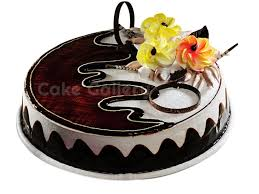 Birthday Cake Delivery Cake Delivery In Dubai Birthday Cakes In Dubai Wedding Cakes