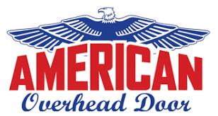 American Overhead Door Appleton Wi 2016 January Chair Ideas