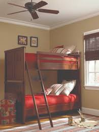Bedroom Furniture Colorado Springs by Smartstuff Furniture Paula Deen Guys Bunk Beds Are Attached By