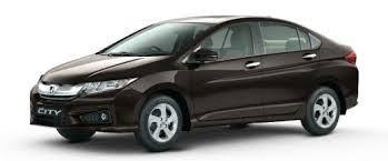 honda cars in india price list honda car price brio amaze city mobilio cr v