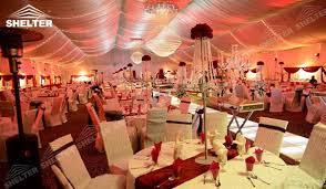 Used Wedding Decorations For Sale Used Wedding Tents For Sale Used Wedding Tents For Sale Wedding