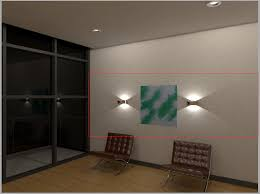 Revit Wall Sconce Ies Lights Quickstart V Ray For Revit Chaos Group Help