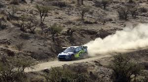 rally subaru rally 477678 walldevil