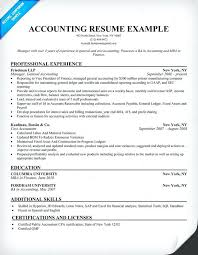 Fund Accountant Resume 100 Accountant Resume Template Financial Accountant Resume