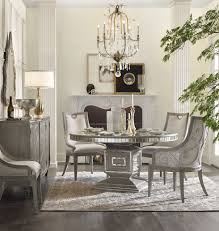 hooker round dining table sharethis copy and paste hooker