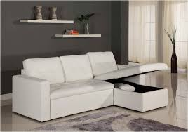 canape d angle convertible blanc canape d angle convertible en cuir canape lit en cuir