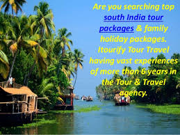 book best india tour packages cheap family packages