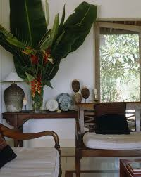 Tropical Decor Best 25 Tropical Furniture Ideas On Pinterest Tropical Bedroom