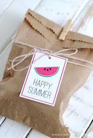 free wedding gifts best 25 summer gifts ideas on diy summer weddings