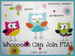 pta meeting invitation 153 best volunteer recruitment images on pinterest parent