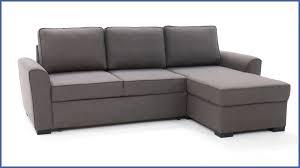 jeté pour canapé d angle génial housse pour canapé d angle galerie de canapé style 8831