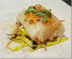 la cuisine de nelly 71 best recettes de cuisine images on cooker recipes
