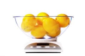 meilleure balance cuisine quelle est la meilleure balance de cuisine comparateur complet
