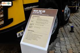 cost of new volvo truck volvo trucks in india u2013 svmchaser