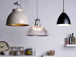 Titan Pendant Light Original Btc Lighting Titan 3 Pendant Light Furniture File Ltd