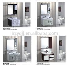 italy design wall hang factory direct bathroom vanities buy