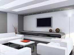 livingroom tv 21 best modern living room tv placement design images on