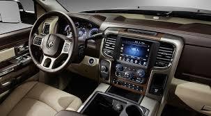 2012 dodge ram interior 2012 dodge ram 3500 longhorn car autos gallery