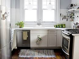 small black and white kitchen ideas perfect black white