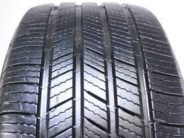 lexus ls430 best tires used michelin defender 225 55r17 97t 2 tires for sale 55592