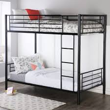 Twin Over Full Bunk Bed With Stairs Bunk Beds Loft Bunk Beds Bunk Bed Stairs Sold Separately Big
