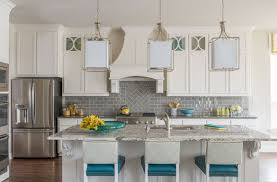tiling backsplash in kitchen 71 exciting kitchen backsplash trends to inspire you home