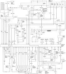 1992 volvo 240 alternator wiring 1992 wiring diagrams