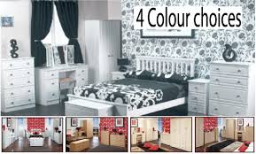 bedroom furniture u2013 crystal carpets and furniture