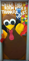 backyards images about classroom crafts fall door