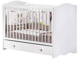 chambres bébé pas cher idee chambre avec but lit armoire amenager les pour rangement