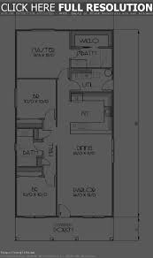 tiny house floor plans blueprint pdf for best corglife 12 x 16