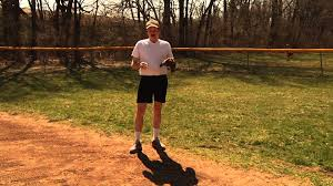 baseball wisdom double plays with kent murphy fundamental