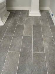 Floor Tiles For Bathroom Bathroom Floor Tile Suppliers Manufacturers In India